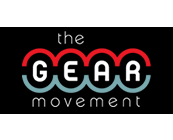 thegearmovement